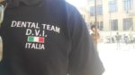 Dental Team DVI Italia