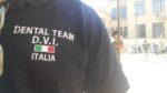Dental Team DVI Italia