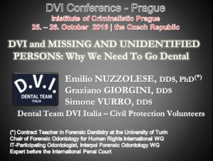 dental-team-dvi-italia_-praga-2016_nuzzolese_giorgini-vurro