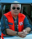 Dr. Gaetano DIPIETRO