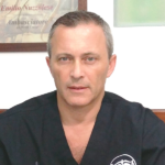 Emilio Nuzzolese Dental Team DVI Italia
