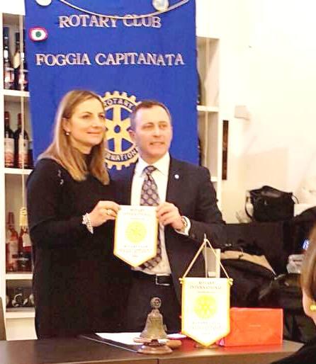 Rotary Fogiia Capitana (5) - Copia