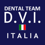 Dental Team D.V.I. Italia