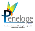 Penelope Italia